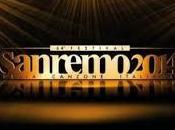 Sanremo 2014 Terza serata Critica, Live Foto