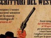 Scrittori West