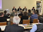 """NEWS. """"Turismo Marca Germania: Baviera rimane punto riferimento"""" Comunicato stampa foto reportage della conferenza Treviso Monaco"""