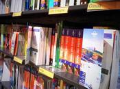 Libri viaggio leggere