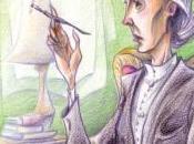 """""""Una stanza tutta tre"""", l'opera prima Alessandro Bacchetta, protagonista Virginia Woolf"""