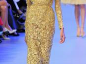 Elie Saab 2014…Dream little dream