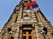 Serbia: politica ormai tutta segno della campagna elettorale