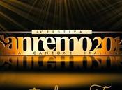 trashrecensione della terza serata Sanremo 2014: Festivalsagra