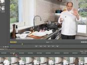 Videocorso Adobe Prelude