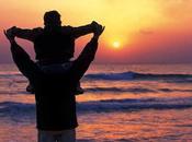 papà mediazione familiare: esperienza lieto fine