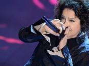 canzoni Festival Sanremo 2014 arrivano Spotify Italia