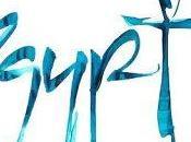 Egitto Forever