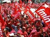 Elezioni presidenziali nodi irrisolti Salvador