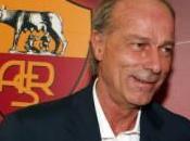 Calciomercato Roma: Sabatini prepara lista giugno