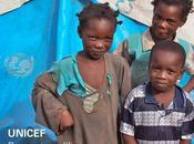 Unicef, milioni bambini aiutare.