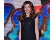 """Elisabetta Canalis vuole diventare mamma: vuole…"""""""