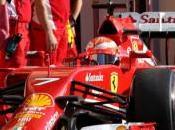 """Ferrari, Fry: """"Perso tempo prezioso problemi sciocchi"""""""