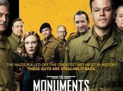 Monuments (2014)