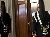 Renzi Napolitano lista Ministri, 'intoppo' sugli Esteri