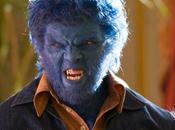 Tante nuove immagini esclusive X-Men: Giorni Futuro Passato
