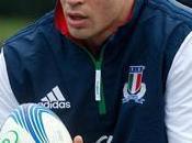 Rugby Nazioni 2014: Italia Scozia (diretta esclusiva chiaro DMAX)