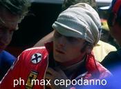 Auguri Niki Lauda...