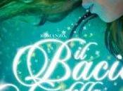 Recensione: bacio della sirena