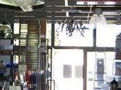 Avola: rubano negozio materiale elettrico, bloccati giovani avolesi dopo inseguimento