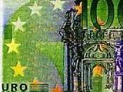 Siracusa: benzinaio spacciava banconote false clienti, denunciato truffa