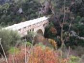 Siracusa: Pantalica d'Anapo, firmata convenzione stazione Cassaro Enel Provincia