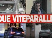 Gigi Buffon Alena Seredova, crisi allontamento: dopo smentite arriva conferma