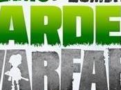 Plants Zombies Garden Warfare: 1080p Xbox alle micro-transazioni