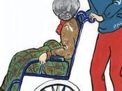 Assistenti familiari badanti: quale formazione cure palliative?