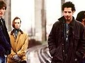 Prossime uscite: Soundgarden