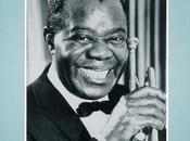 """what wonderful world"": ricordando louis armstrong"
