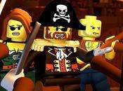 Italiani amanti della pirateria: quasi