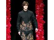 Givenchy autunno-invern0 2011-2012 fall-winter