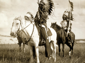 North american indian photographs edward curtis