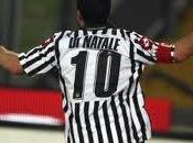 Tanta Udinese, poca Inter: friulani surclassano Leonardo