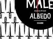 Albedo (free download)