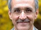 Pietro Ichino interroga Renato Brunetta sulla riforma