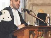 Roberto Saviano Marina Berlusconi