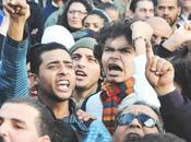 Tunisia:comanda sempre Banca Mondiale