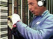 Oltraggio all'infedele Lerner Silvio Berlusconi vizio (ir)rompere nelle trasmissioni