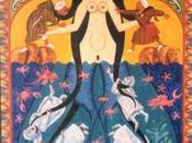 Marocco leggenda Aicha Kandicha