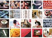Wallpapers: Japan Festivals Moments