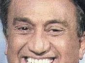 Licenziato Emilio Fede: Berlusconi crede