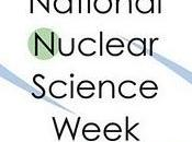 Nuclear Science Week