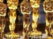 Oscar annunciate nomination, mentre Cameron minaccia: altri Avatar.