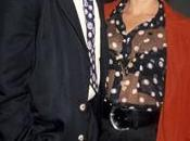 prima moglie George Clooney -Talia Balsam fantasma!