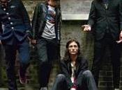 Strokes svelano titoloe tracklist nuovo album