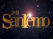 cover dell'Unità d'Italia Sanremo