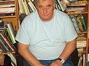 formidabili memoir, Alan Bennett Edmund White