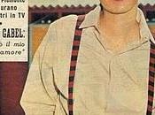 (1963) SORRISI CANZONI (settembre)